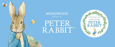 category_main_peter_rabbit.jpg